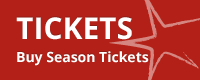 Tickets - Buy Season Tickets