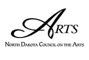 North Dakota Council On The Arts